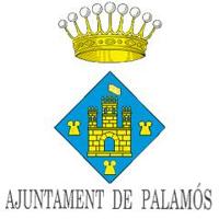 ajuntament logo